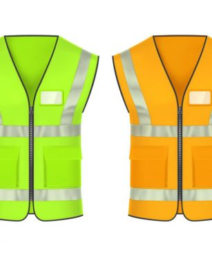 safety-vest-with-reflective-strips-mockup-vector-27964698-1